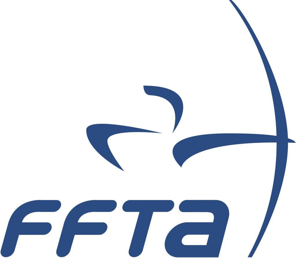 logo-1024x892